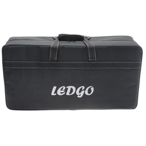 Lights and Stands Carrying Case for LG-B560