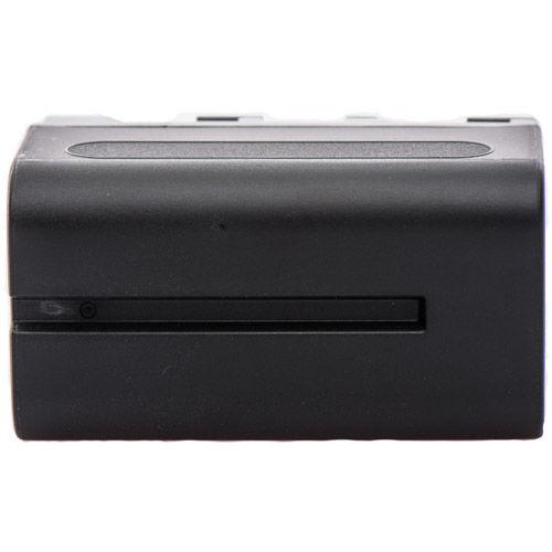 Sony Type F770 Battery - 4500 mAh