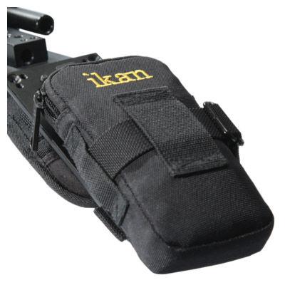 ELE-WB Heavy Duty Weight Bag (includes Utility Strap)