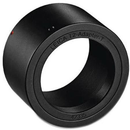 T2 for T Digiscope Adapter