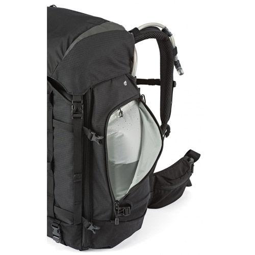 Pro Trekker 450 AW Black 2