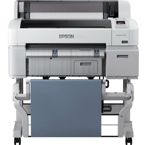 SureColor T3270 Printer w/ Single-Roll Configuration