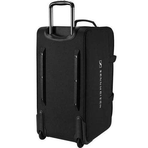 LAB 500 - Trolley Bag for LSP 500 PRO