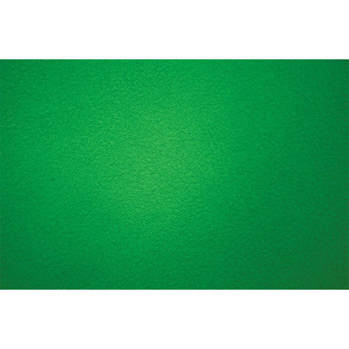 9'x10' Green Screen Backdrop Wrinkle Resistant