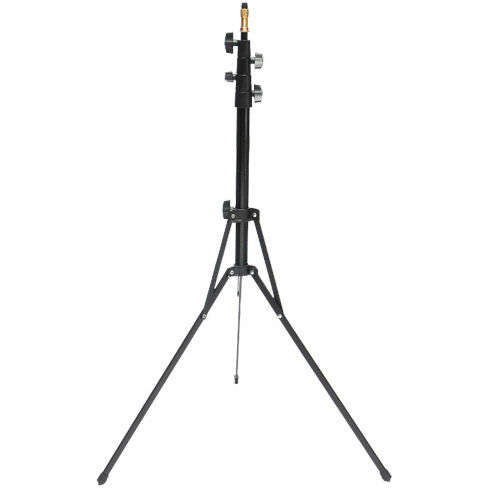 1 m x 1.5 m 5-In-1 Reflector Kit with 1.75 m Reflector Bracket and 2.0 m Travel Light Stand