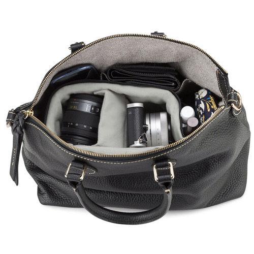Tools BYOB 7 Camera Insert - Grey