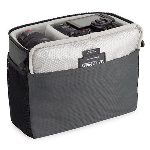 Tools BYOB 10 Camera Insert - Grey