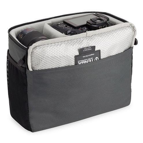 Tools BYOB 10 Camera Insert - Grey
