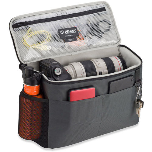 Tools BYOB 13 Camera Insert - Grey