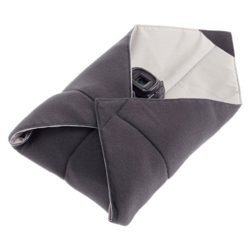 Tools 16-inch Protective Wrap - Black