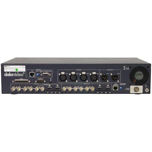 SE-2200 HD-SDI Video Switcher