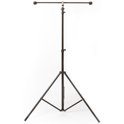 Magnetic Background Support Kit with Stand