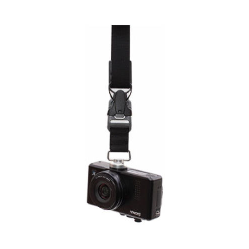 Fast Access Strap - 1 for Mirrorless/Compact Cameras