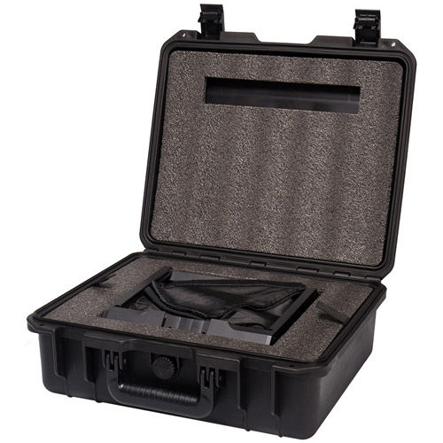 HC-300  Carry Case for TP-300