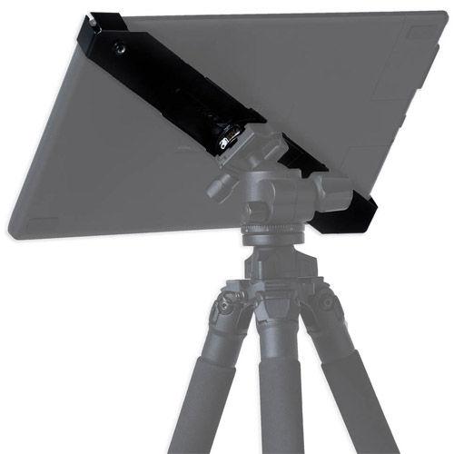 Aero Tab L2-Universal Tablet Mounting System w/ LOPRO2 Bracket