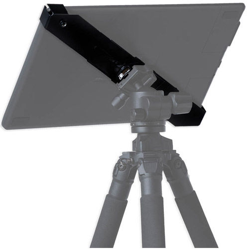 Aero Tab L4-Universal Tablet Mounting System w/ LAJO4 ProBracket