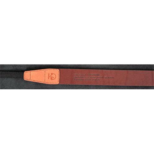 EtsHaim Leather Strap Chic 30 - Brown