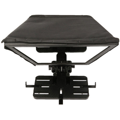 Elite Large Universal Tablet Teleprompter Kit