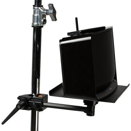 Aero Utility Tray w/arm TetherTools