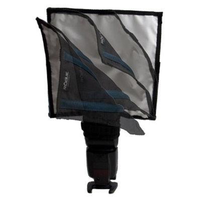 FlashBender 2 Large Positionable Reflector