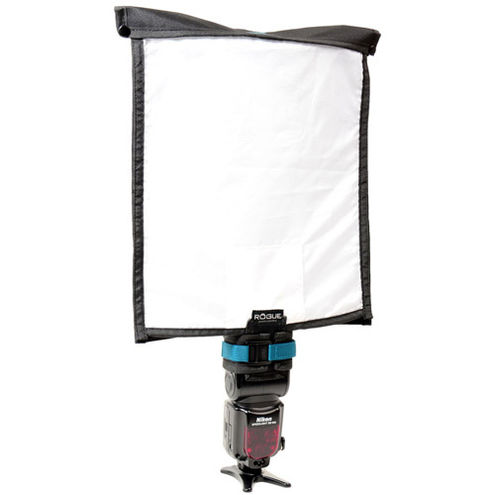 FlashBender 2 XL Pro Lighting Kit