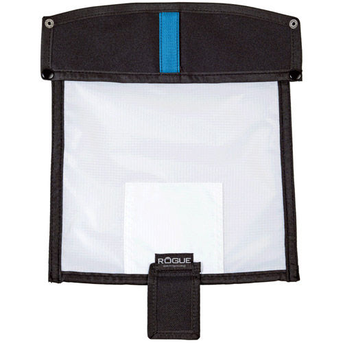 FlashBender 2 Large Soft Box Kit