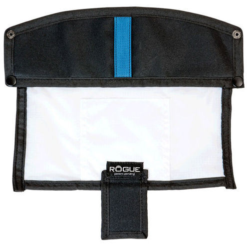 FlashBender 2 Small Soft Box Kit