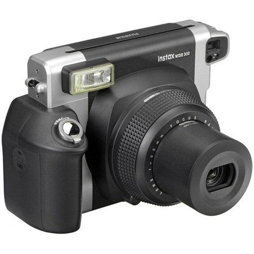 Instax Wide 300 Camera