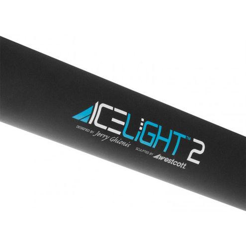 Ice Light 2