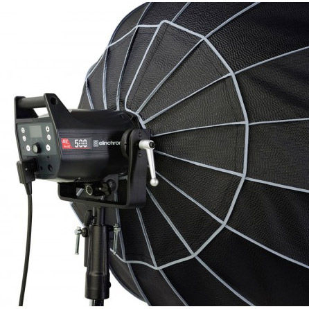 "Litemotiv Softbox Octa 120 cm (47"")  (Bracket Required)"