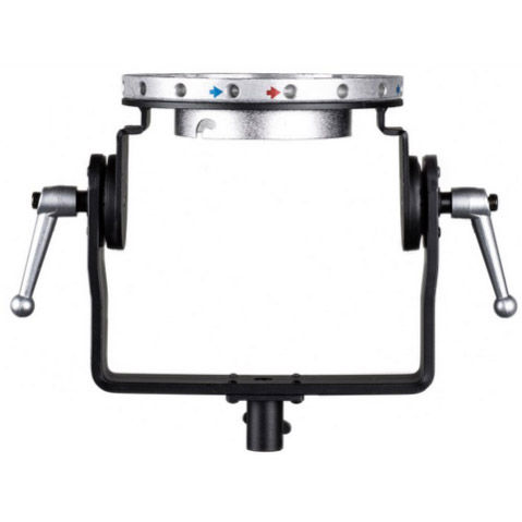Litemotiv Bracket for Broncolor Pulso