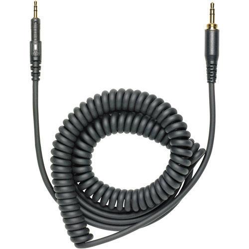 ATH-M70x Professional Monitor Headphones