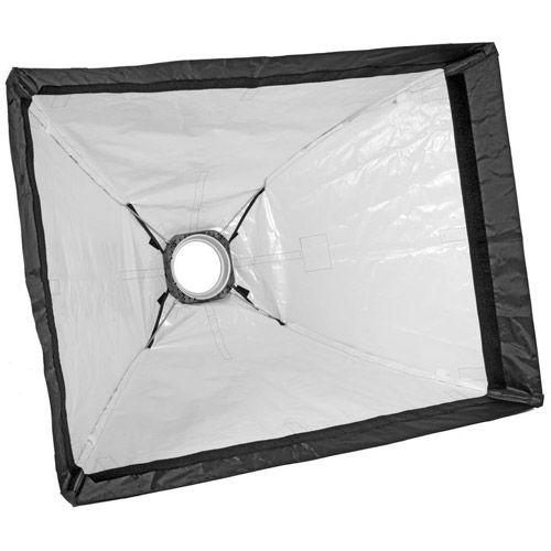 Lightbank Super Pro X White - Medium