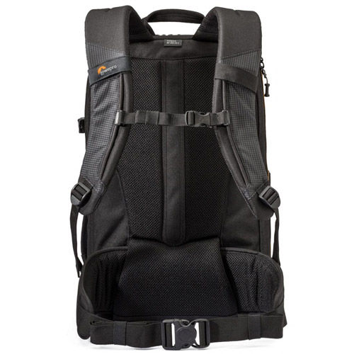 Fastpack BP 250 AW II Black