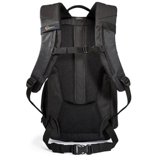 Fastpack BP 150 AW II Black