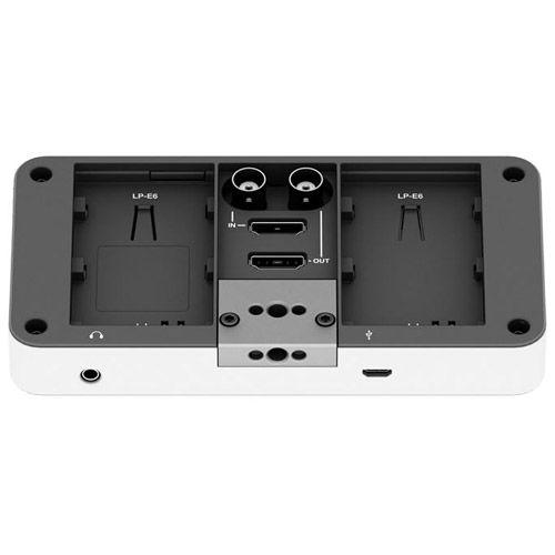 502 HDMI/SDI Field Monitor