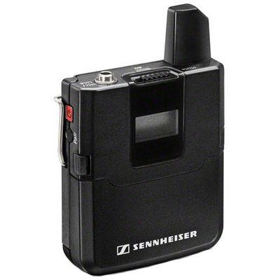 AVX-ME2 SET-4-US AVX Digital Wireless Bodypack ME2 Lavalier System
