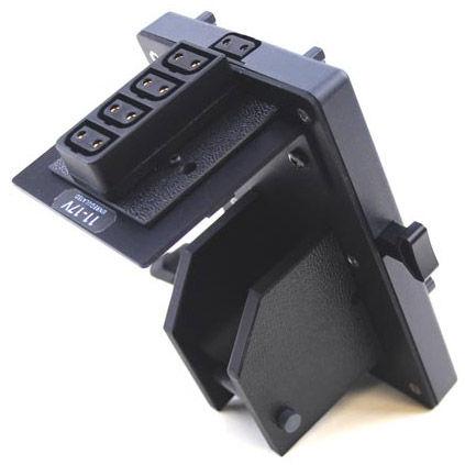 Sony PXW FS7 V Mount Camera Adaptor