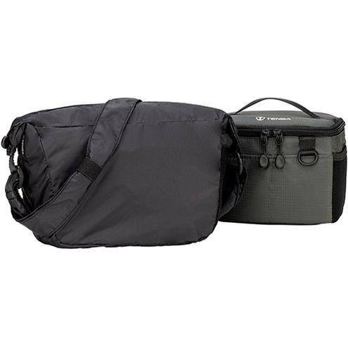 Tools Packlite 7 bag