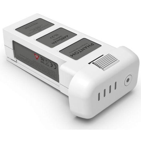 Phantom 3 Battery
