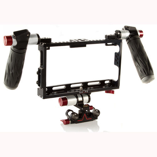 Atomos Shogun Bundle Kit