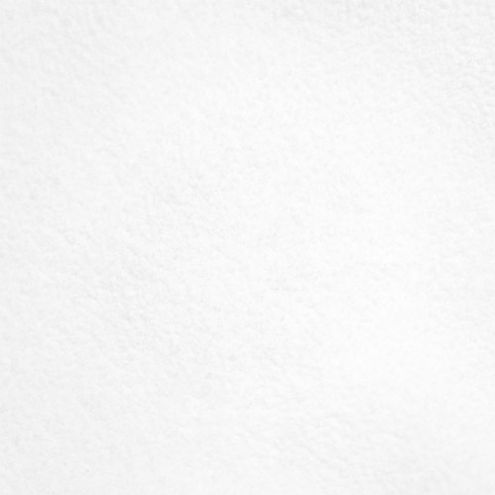 9' x 10' White Backdrop Wrinkle Resistant