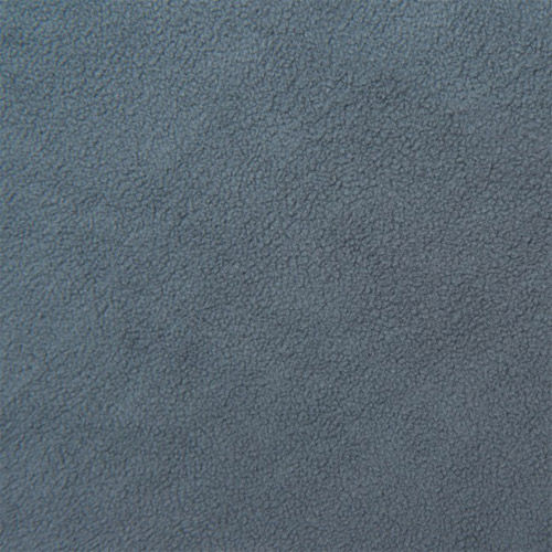 5x7 Natural Gray Wrinkle Resistant X-Drop Backdrop