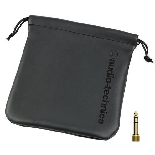ATH-M40x Professional Monitor Heaphones