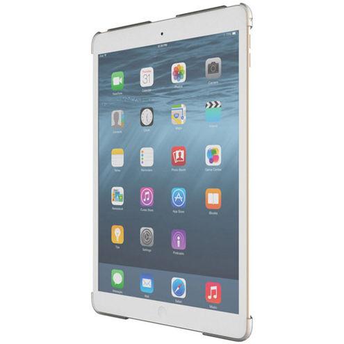 Wallee iPad Case Air 2 Clear