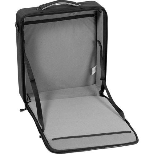 Astra 1x1 1-Light Bag