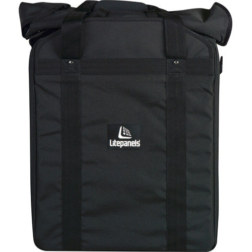 Astra 1x1 2-Light Bag