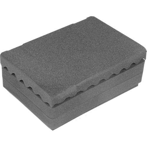 iM2300 Replacement Foam Set
