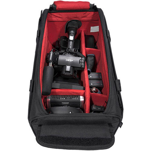 Sachtler SC-206 Video bag