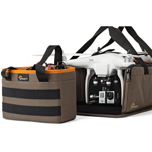 Drone Guard Kit Drone Carrier Bag